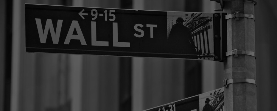 wall_st_sign